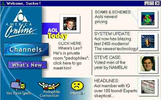 aolscreen.jpg (20087 bytes)
